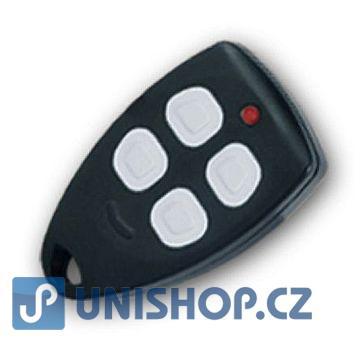 WS310 - Bezdrátová klíčenka