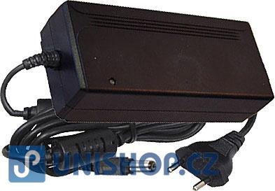 Napáječ NH120P300 12V/3A spínaný, konc. 5,5/2,5mm