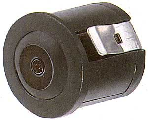 Kamera couvací RVC02 CMOS