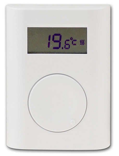 TP-83 bezdrátový pokojový termostat